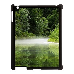 Foog Apple Ipad 3/4 Case (black)