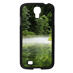 Foog Samsung Galaxy S4 I9500/ I9505 Case (black)