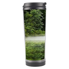 Foog Travel Tumbler