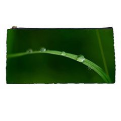 Pearls   Pencil Case
