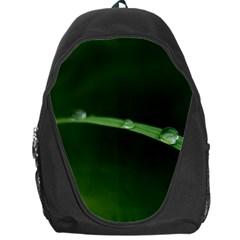 Pearls   Backpack Bag