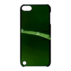 Pearls   Apple Ipod Touch 5 Hardshell Case With Stand