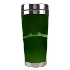 Pearls   Stainless Steel Travel Tumbler