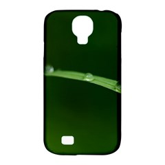 Pearls   Samsung Galaxy S4 Classic Hardshell Case (PC+Silicone)
