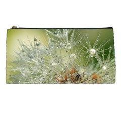Dandelion Pencil Case