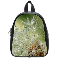 Dandelion School Bag (Small)