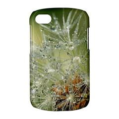 Dandelion Blackberry Q10 Hardshell Case