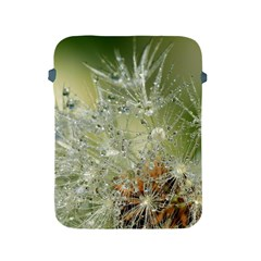 Dandelion Apple iPad 2/3/4 Protective Soft Case