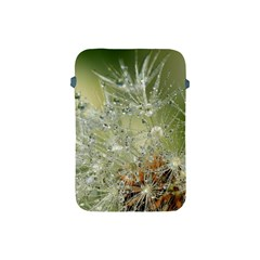 Dandelion Apple Ipad Mini Protective Soft Case