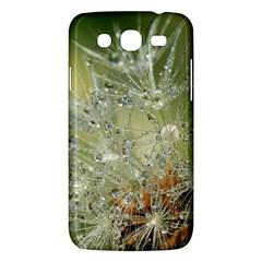 Dandelion Samsung Galaxy Mega 5.8 I9152 Hardshell Case