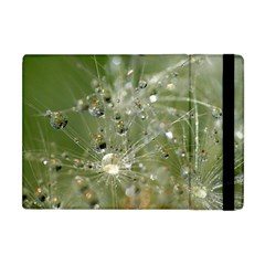 Dandelion Apple Ipad Mini Flip Case
