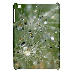 Dandelion Apple iPad Mini Hardshell Case
