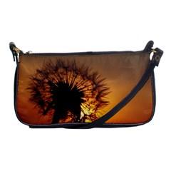 Dandelion Evening Bag