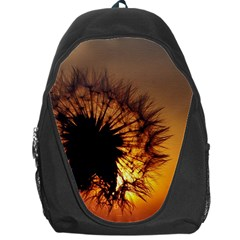 Dandelion Backpack Bag