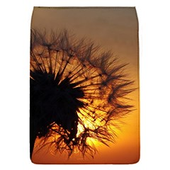Dandelion Removable Flap Cover (Small)
