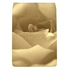 Rose  Removable Flap Cover (Small)