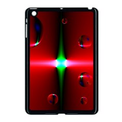 Magic Balls Apple iPad Mini Case (Black)