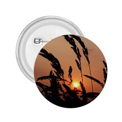 Sunset 2.25  Button