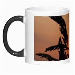 Sunset Morph Mug