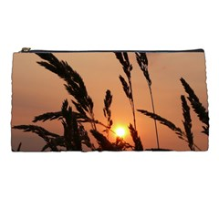 Sunset Pencil Case