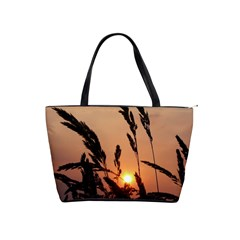 Sunset Large Shoulder Bag