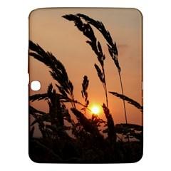 Sunset Samsung Galaxy Tab 3 (10.1 ) P5200 Hardshell Case