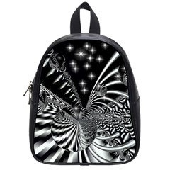 Space School Bag (Small)