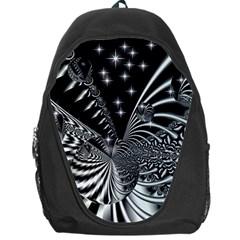 Space Backpack Bag