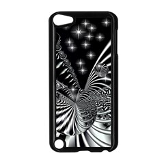 Space Apple iPod Touch 5 Case (Black)