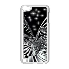 Space Apple iPod Touch 5 Case (White)