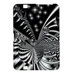 Space Kindle Fire HD 8.9  Hardshell Case