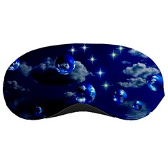 Sky Sleeping Mask