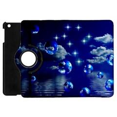 Sky Apple iPad Mini Flip 360 Case