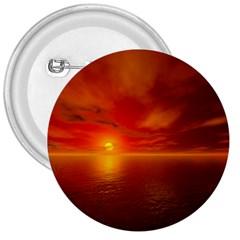 Sunset 3  Button