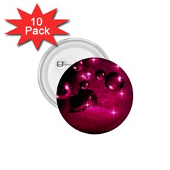 Sweet Dreams  1 75  Button (10 Pack)