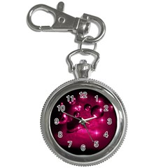 Sweet Dreams  Key Chain & Watch