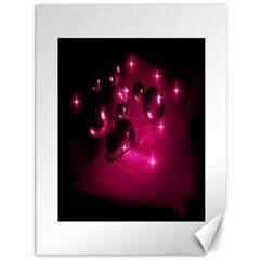 Sweet Dreams  Canvas 36  x 48  (Unframed)