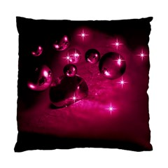 Sweet Dreams  Cushion Case (Single Sided)