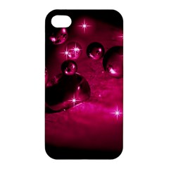 Sweet Dreams  Apple iPhone 4/4S Hardshell Case