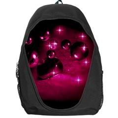 Sweet Dreams  Backpack Bag