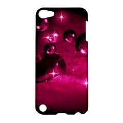 Sweet Dreams  Apple Ipod Touch 5 Hardshell Case