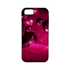 Sweet Dreams  Apple iPhone 5 Classic Hardshell Case (PC+Silicone)