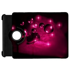 Sweet Dreams  Kindle Fire Hd 7  Flip 360 Case