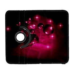 Sweet Dreams  Samsung Galaxy S  III Flip 360 Case