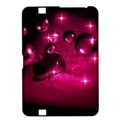 Sweet Dreams  Kindle Fire HD 8.9  Hardshell Case