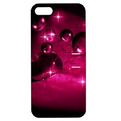 Sweet Dreams  Apple Iphone 5 Hardshell Case With Stand