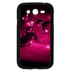 Sweet Dreams  Samsung Galaxy Grand Duos I9082 Case (black)