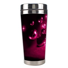 Sweet Dreams  Stainless Steel Travel Tumbler