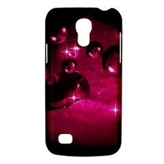 Sweet Dreams  Samsung Galaxy S4 Mini Hardshell Case