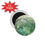 Dreamland 1.75  Button Magnet (10 pack) Front